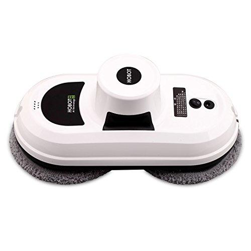 Robot Cleaner hobot-188 Robotic Window Cleaner