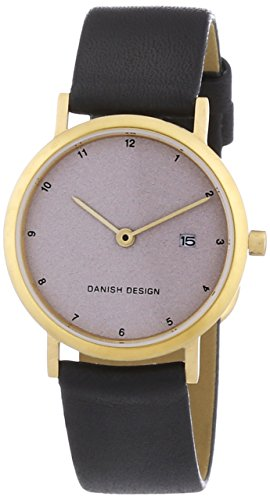 Danish Design Damenarmbanduhr 3326357