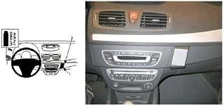 Suchergebnis Auf Für Halterungen Für Den Innenraum Brodit24 Agb Widerrufsbelehrung Halterunge Auto Motorrad