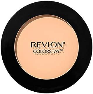 Revlon Colorstay Pressed Powder, Ivory, 0.3 oz