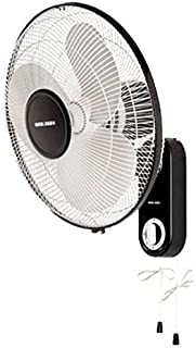 Black+Decker 16 Inch Wall Fan - Fw1620-b5