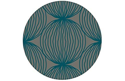 Moderne Designer Tapete