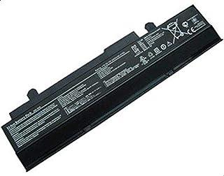بطارية قابلة لإعادة الشحن من ايسوس متوافق مع اجهزة اللابتوب - 4.5 - 5 امبير