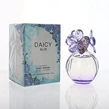 Daicy Blue By Secret Plus 3.4 Oz Eau De Parfum Spray For Women