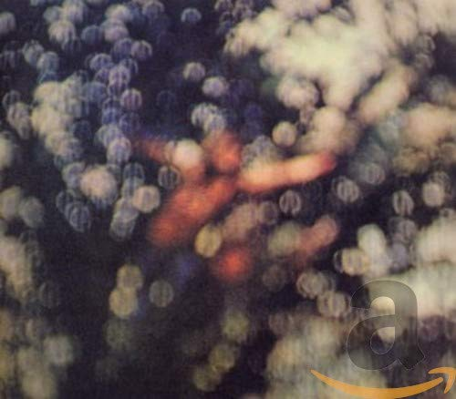 Obscured By Clouds (Discovery Edition)