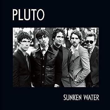 Sunken Water