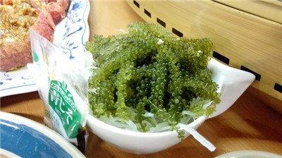 10 pièces rares Graines Seagrapes, Fruit avancée semences, raisins croissance naturelle dans l'eau délicieux très difficile à trouver non Ogm savoureux spécial 5