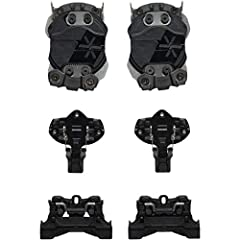 Compatibility: Karakoram Prime Bindings Recommended Use: backcountry snowboarding Manufacturer Warranty: 2 years