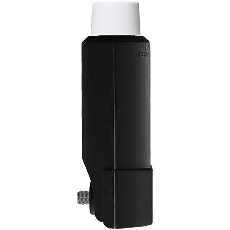 Gigablue Ultra Rocket Single Lnb 0 1db Digital Für 1 Elektronik