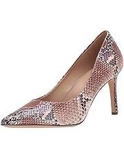 حذاء آنا النسائي من ناشوراليزر