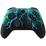 Modded Rapid Fire Controller for Microsoft Xbox Series / Lightning