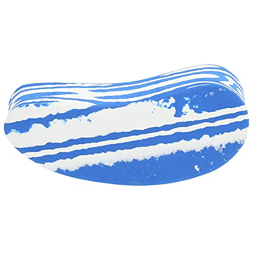 Recortador De Cascos, Caucho DeformacióN Reversible Recortadoras De Cascos De Caballo Resistente Al Desgaste Durable Disco Para Cortar PezuñAs Para El Recorte De PezuñAs Vacas Vacas Lecheras C