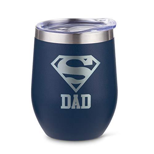 La mejor selección de regalos dia del padre para comprar hoy. 8