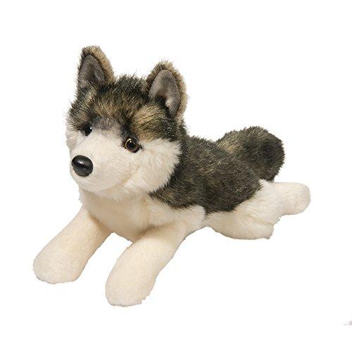 Cuddle Toys 1737Phoenix WOLF Rauptier Hund Canis lupus Kuscheltier Plüschtier Stofftier Plüsch Spielzeug
