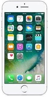 Apple iPhone 7, 32 GB, Gümüş (Apple Türkiye Garantili)