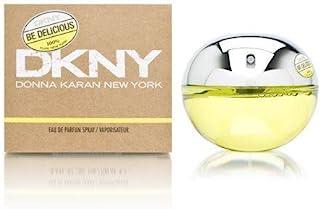 Donna Karan 16009 - Agua de perfume 30 ml