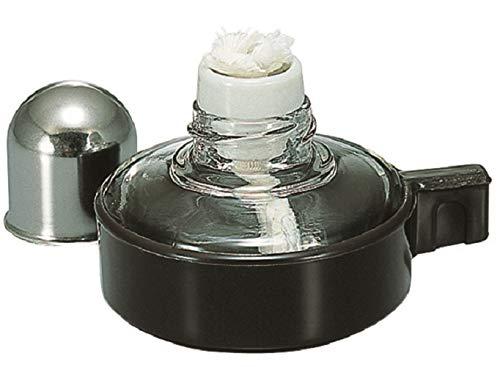 Hario Siphon Vacuum Coffee Maker Alcohol Lamp TCA-2 TCA-3 TCA-5 MCA-3 MCA-5 Syphon by Hario