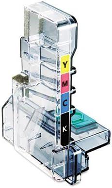 CLTW409 Genuine Samsung Waste Disposal Unit, 2500 Page-Yield