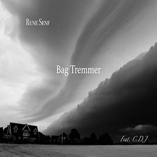 Bag Tremmer (feat. C.D.J) [Explicit]