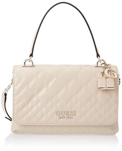 Guess Queenie Handtasche 27 cm