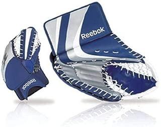 Best reebok hockey goalie gloves Reviews