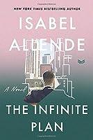 The Infinite Plan: A Novel