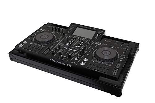 Odyssey Cases FZPIXDJRX2, controller DJ custodia per pioneer xdj-rx e xdj-rx2