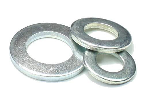 Spanplattenschraube PROFI Senkkopf verzinkt rostgesch/ützt SPL PROFI SK VZ TORX 3,0 x 20 150 St/ück