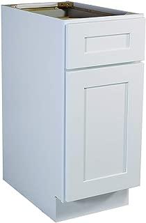 Best kitchen cabinet 12 inch wide Reviews
