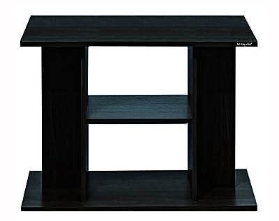 Haquoss Ständer für Aquarium, 60x 30x 66h cm