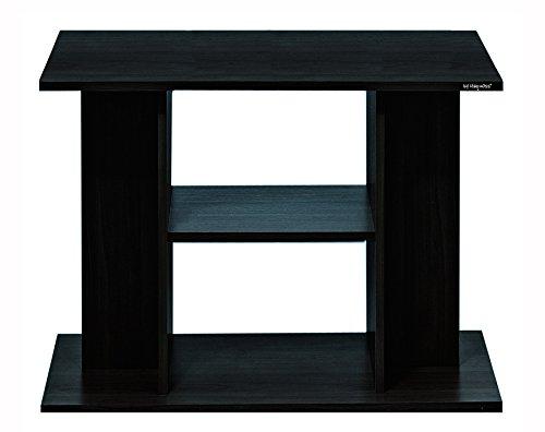 Haquoss Cabinet Acuario, 60x 30x 66cm