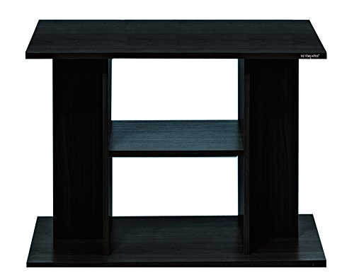 Haquoss Cabinet Acuario, 80x 35x 66cm