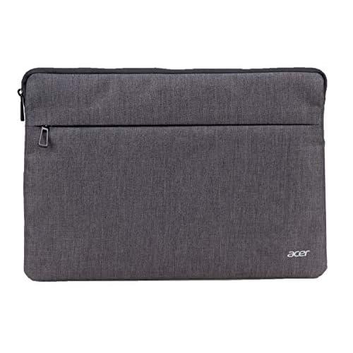 Custodia Protettiva Acer per Notebook da 15,6