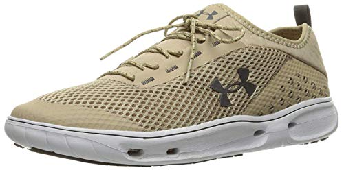 Best Under Armour Mens Hiking Boots