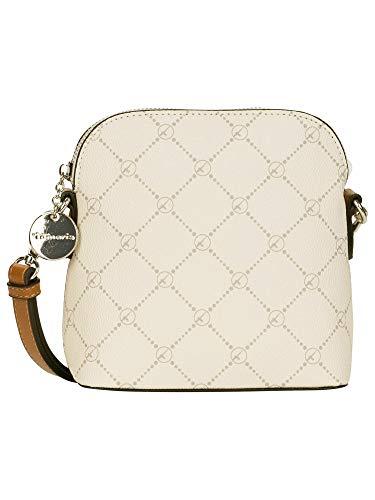 Tamaris Damen 30100 320 Handtasche