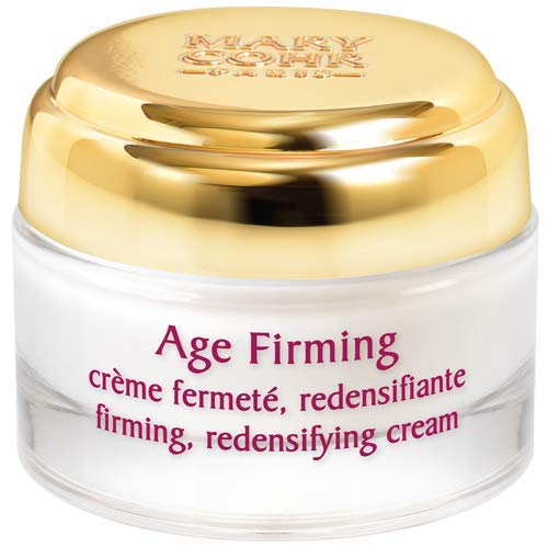 Age Firming - pot 50ml