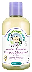 Best Baby shampoo & body wash and baby lotionfor summer: Best Baby Daily Products in UK