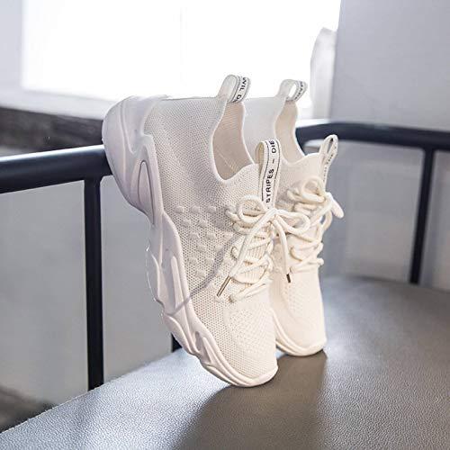 N-brand Women Fashion Shoes Color Casual Sport Sneakers Female Trend Casual Women's Vulcanize Shoes Comfortable Mesh Women's Shoes