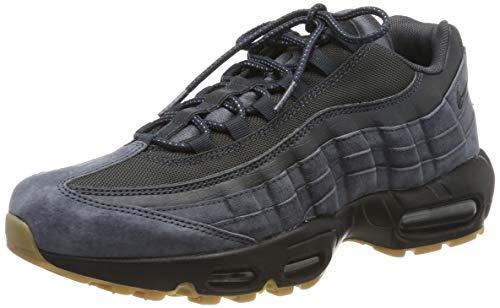 Nike Air MAX 95 Se Aj2018-002, Zapatillas para Hombre, Negro (Anthracite), 40 EU