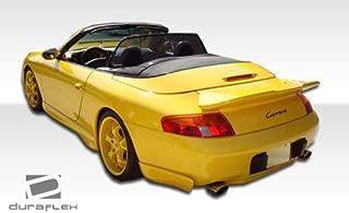 Best porsche 911 gt3 rear bumper Reviews