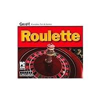 Snap! Roulette (Jewel Case) (輸入版)
