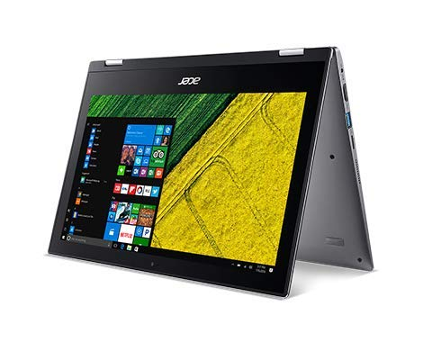 Compare Acer 11.6 Convertible Ultrabook (Acer 11.6 Convertible Ultrabook) vs other laptops