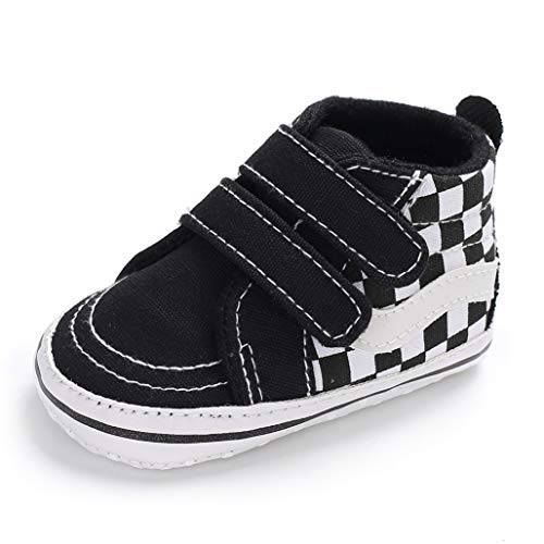 Infant Racing Shoes