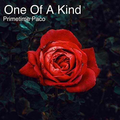 One of a Kind [Explicit]