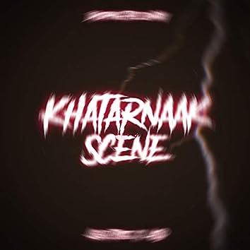 Khatarnaak Scene
