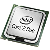 Required G31/G41 intel chipset motherboard