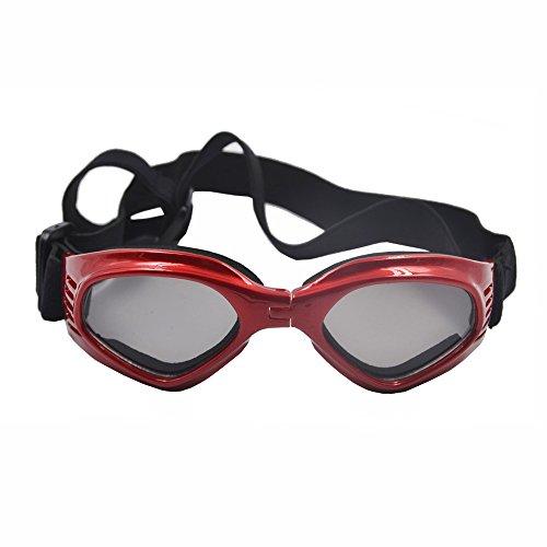 Pet Glasses Dog Sunglasses