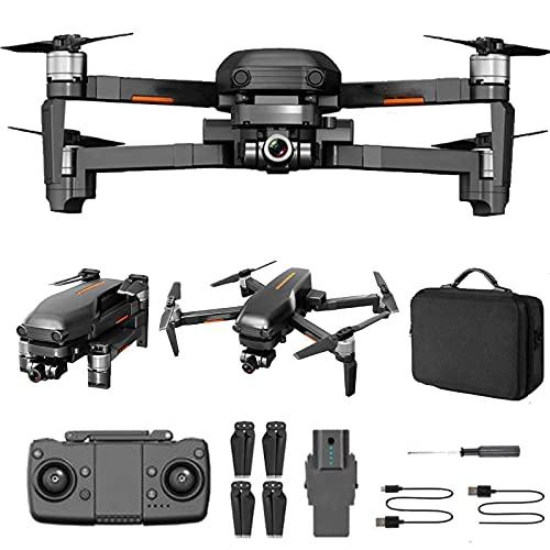 WYZXR Drohne für Kinder 8-12 mit 4k...