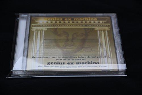 100 St. Schutzhüllen für Jewel Case Box aus hoch transparenten 100 mµ Folie Glasklar 140 x 150 mm dicke Folie Sleeves auch für Slim Case Papier CD Hüllen