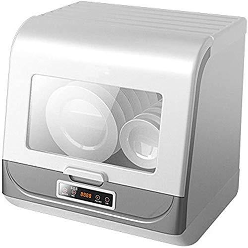 secadora 8 kg condensacion fabricante asdfg